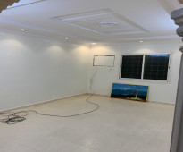 شقه للايجار ٣ غرف  17000