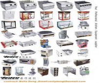 ابو خالد لشراء جميع أدوات المطاعم 0539073695