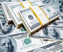 تمويل شخصي سريع وبسيط؟