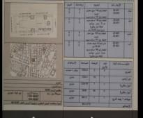 مول تجاري للبيع في مكة المكرمة