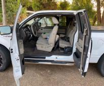 للبيع فورد F150 موديل 2009