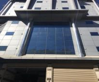 للبيع فندق فى مكة المكرمةيبعد عن الحرم ١ كيلو