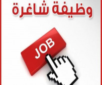 Maintenance technicians, network technicians and computer technicians are required