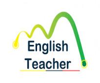 معلم لغة إنجليزية لتدريس الكورس الخاص باختبارات IELTS, TOEFL, SAT