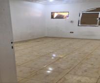 شقة روف - العزيزية - شارع غرناطة