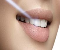 طبيبةأسنان سعوديه