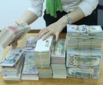 الحصول على المال بشكل أسرع من القرض