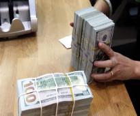 الحصول على قرض قرض سريع وعاجل