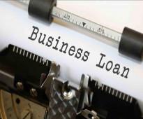 قرض عاجل لحل حاجتك المالية