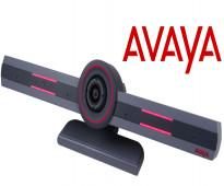 » Avaya video conferencingكاميرة اجتماعات افايا