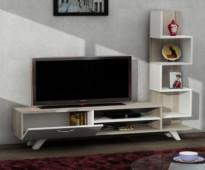 طاولة تلفزيون لونين Ceren من الأكثر طلبا