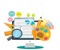 تعلن شركه Masri Tech عن خصومات شهر اكتوبر ل 1- تصميمات الجرافيك