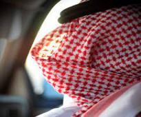 ابحث عن عمل اداري أو سكرتاريه في مكة