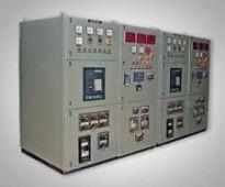 شركة تكنو باور لبيع مولدات الكهرباء الديزل ( Perkins, FPT, Cummins, CUBOTA, DSE Contrller )