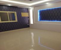 شقه فاخره 4غرف جديده مدخلين أماميه للبيع ب 310:الف ريال فقط