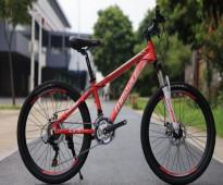 دراجات مناسبة للجميع وأسعار منافسة ومغرية