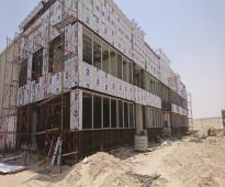 مقاول مصانع السعودية ومستودعات هيئة مدن الصناعية  ,اسواق , مولات,فلل,قصور 0557573057