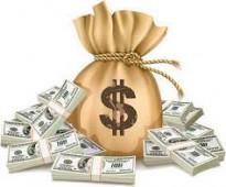 الحصول على المال بشكل أسرع من القرض نقل القرض في غضون 24 ساعة! saudi loans