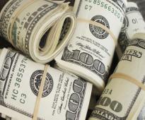 عرض قرض سريع saudi arabia