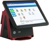 أجهزة نقاط البيع الكاشير pos system