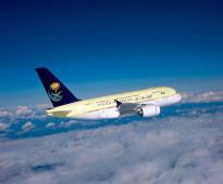 تذاكر طيران باقل الاسعار (خصم يصل ٥٠٪)