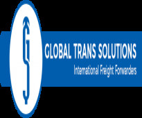 GLOBAL TRANS SOLUTIONS