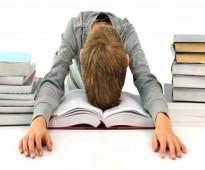 معلم صعوبات تعلم في المدينة المنورة   0549172952