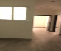 شقة الموقع/ حي لبن - شارع عسير