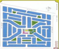 للبيع قطعة ارض في مخطط الجمجوم حي الصواري