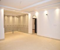 شقة فاخرة في حي الفيصلية بديكور عصري وخدمات شامله