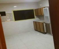 شقة للإيجار في شارع محمد ابو سليمان ، حي البوادي ، جدة