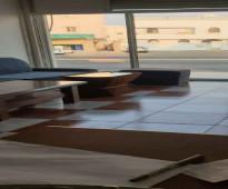 دور للإيجار في شارع احمد المرعشي ، حي الاجواد ، جدة
