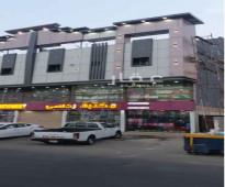 دور للإيجار في شارع الحوية ، حي ابحر الجنوبية ، جدة