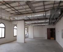 مكاتب ادارية في السلامة قرب صاري