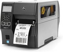 طابعات الباركود barcode printers