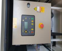 » مولد كهرباء كوبوتا الياباني 26 كيلوفولت جديد