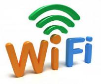 دعم فني وصيانة للكمبيوتر وشبكات الانترنت وتركيب برامج الكمبيوتر الأصلية ومقويات شبكة الانترنت