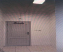 غرفه صغيرة لشخص مساحتها تقريباً 2*3بها دورة مياه بحي النسيم