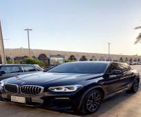 للبيع بي ام دبليو BMW X4 - حساسات 360 درجة