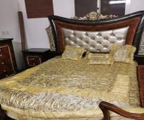 شراء اثاث مستعمل بالرياض حي اليرموك0550987855
