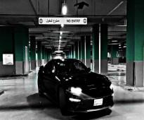 للبيع سيارة بلاك باكيج من تكساس ، الولايات المتحدة - موديل 2018