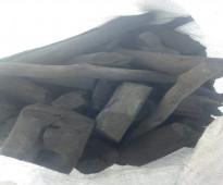 شركات الفحم في نيجيريا