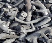 فحم كرفوت للارجيلة