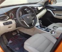 للبيع جيب MG - RX5 - الموديل: 2018