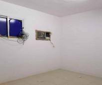شقة للإيجار في شارع حاتم التميمي ، حي العمل ، الرياض