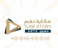 استديو شيلات في الرياض