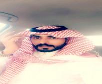 البحث عن وظيفة . سعودي الجنسية
