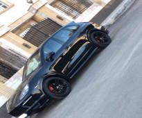 بورش - كايين GTS  الموديل: 2013 - للبيع