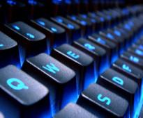مصري متفرغ عمل كمهندس تقنية معلومات IT يبحث عن عمل مناسب