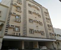 عماره للبيع بحي الربوه مساحتها 210    متر